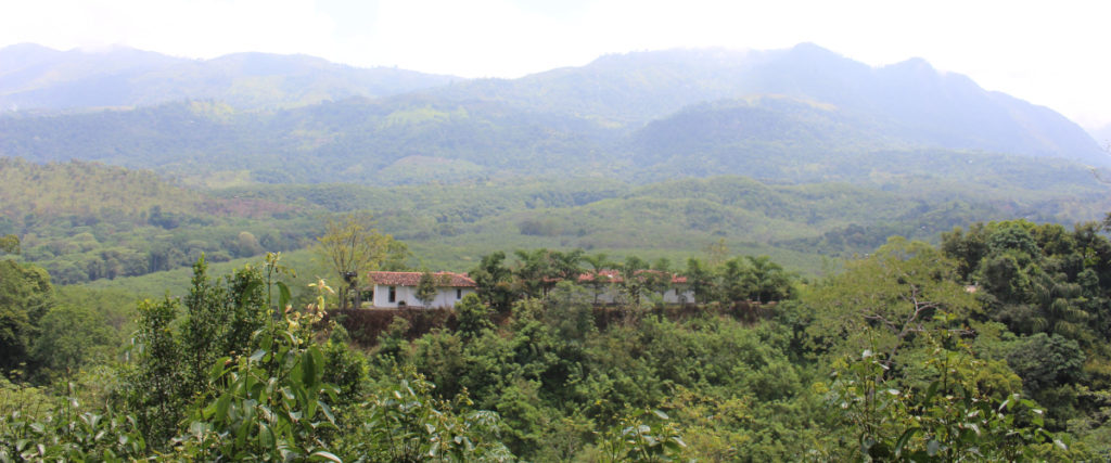 Villa Vista Haputale - Beragala