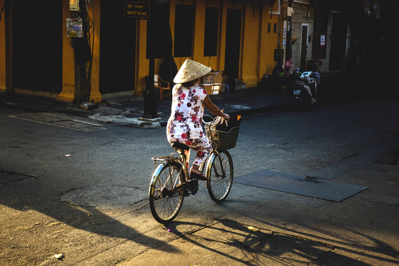 Atypique Vietnam