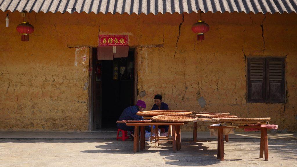 Coutumes et traditions au Vietnam